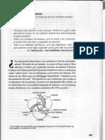 SPP02 - 08 - Nombres Del Goce (a.grimau)
