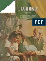 06 - LIAHONA JUNIO 1968