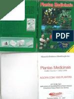 240845870 Plantas Medicinais Irmão Cirilo