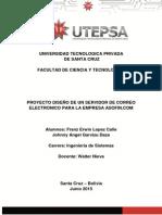 CASO4 EXCH.pdf