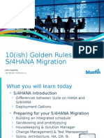 20150510goldenrulesfors4hanamigrations 150521222529 Lva1 App6892