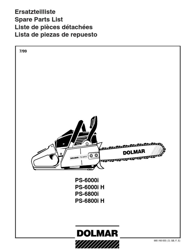 agrotron 80 105 Deutz placa de soporte hubwerkregelung 100 85 90 110 106