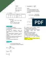 C1 Producción  - Formulario
