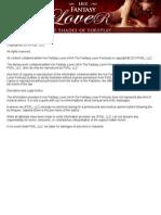 50Shades.pdf