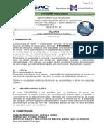 Programa Fitoterápia