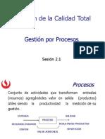 2.1 Gestion por Procesos.pdf