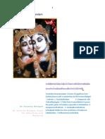Govindam Paramanandam