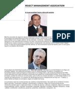 16.0 La Etica de la personalidad y del caracter.pdf