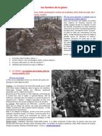 PDF Les Sentiers de La Gloire