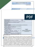 Pe04 Guía de Aprendizaje Pi-hav-02