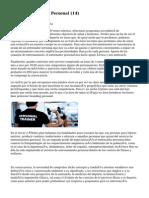 Article   Entrenador Personal (14)