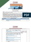 Guía de aprendizaje. E-learning. Final.pdf