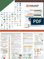 dynmap2009web-12785034225955-phpapp02.pdf