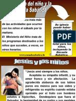 minis-es.ppt