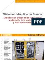 curso-sistema-hidraulico-frenos-camiones-komatsu-componentes-localizacion-fallas-averias.pdf