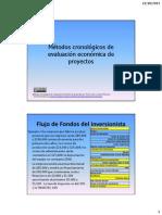 4_9_EVALUACION_ECONOMICA.pdf