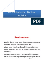 ikatan kimia.pdf