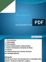 1b_Generalidades (1)