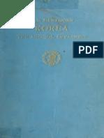 (Henthorn) Korea - The Mongol Invasions
