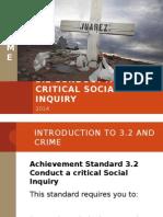 3.2 Inquiry 2014 Final