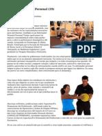 Article   Entrenador Personal (19)