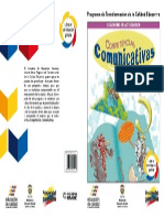 CC5 carátula cuaderno actividades.pdf