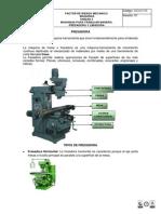 63 - Unidad 2 Maq Fresa y Lima.pdf