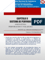 CAP. 02.- SISTEMAS DE PERFORACION.pdf