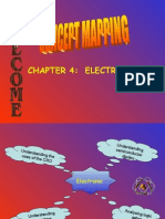 CHAPTER 4 electronics.ppt