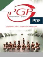Folder Pgp