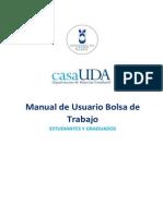 Manual Estudiante (1)