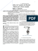 Paper Final Robotik