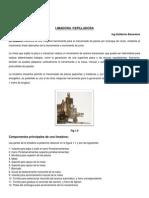 limadora-cepilladora.pdf