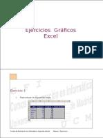 Practica Graficos Estadisticos