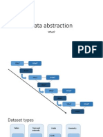 cl02_data_abstraction.pdf