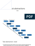 cl04_task_abstractions.pdf