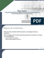 data_storage_2.pdf