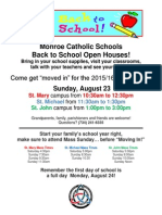 move in sunday open house flyer 8 2015