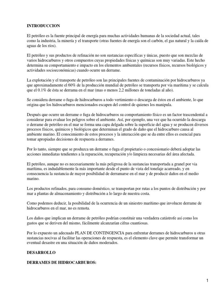 Excelente Se Reanuda La Muestra Para La Industria Del Petróleo Y El ...