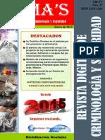 27- Revista Digital de Criminologia y Seguridad-libre