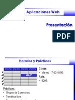 daw-presentacion.pdf