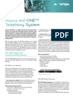 MX_ONE+Telephony+System_Datasheet_LZT1024107_101025_RE - ASU Specs