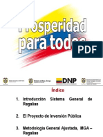 mga-regalias.pdf