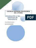 1er informe ambiental.docx