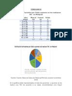 estadística medirad8