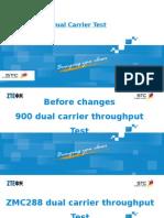 900_dual carrier test.pptx