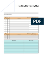 caracterizaciondeprocesos-110709074025-phpapp02