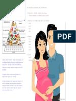 Leaflet-Gizi-Ibu-Hamil.doc