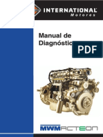 Manual de Diagnostico