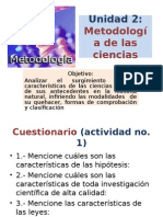 Unidad 2-Metodología 2.ppt